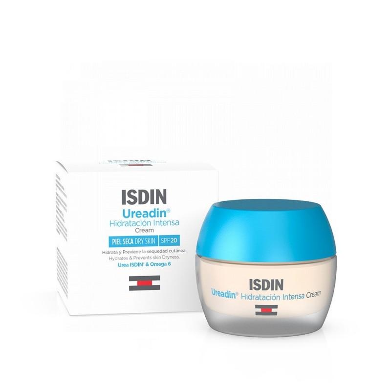 PAPILLA BLEVIT PLUS 8 CEREALES 600 G
