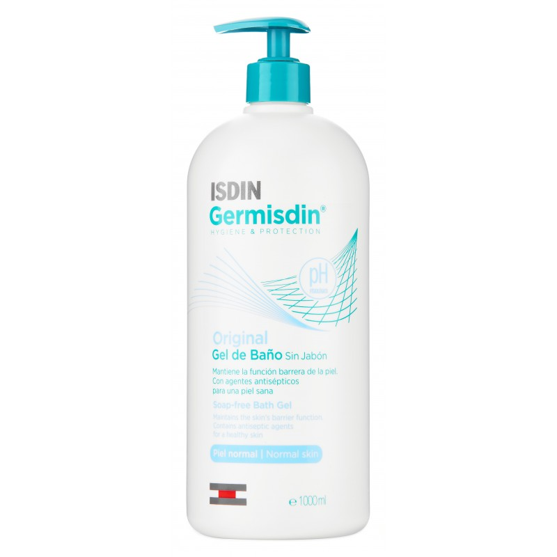 PAPILLA BLEVIT PLUS 8 CEREALES SUPERFIBRA 600 G