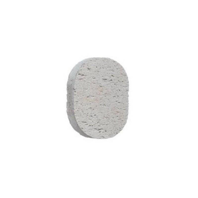PAPILLA BLEVIT PLUS 8 CEREALES CON MIEL 600 G
