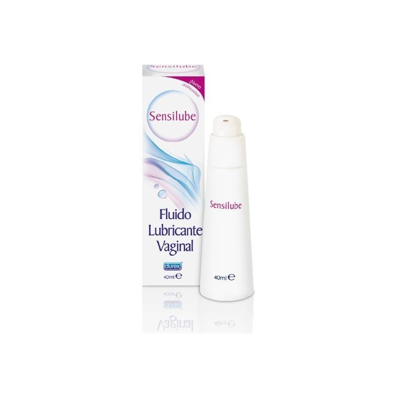 PAPILLA BLEVIT PLUS 8 CEREALES CON MIEL SUPERFIBRA 600 g