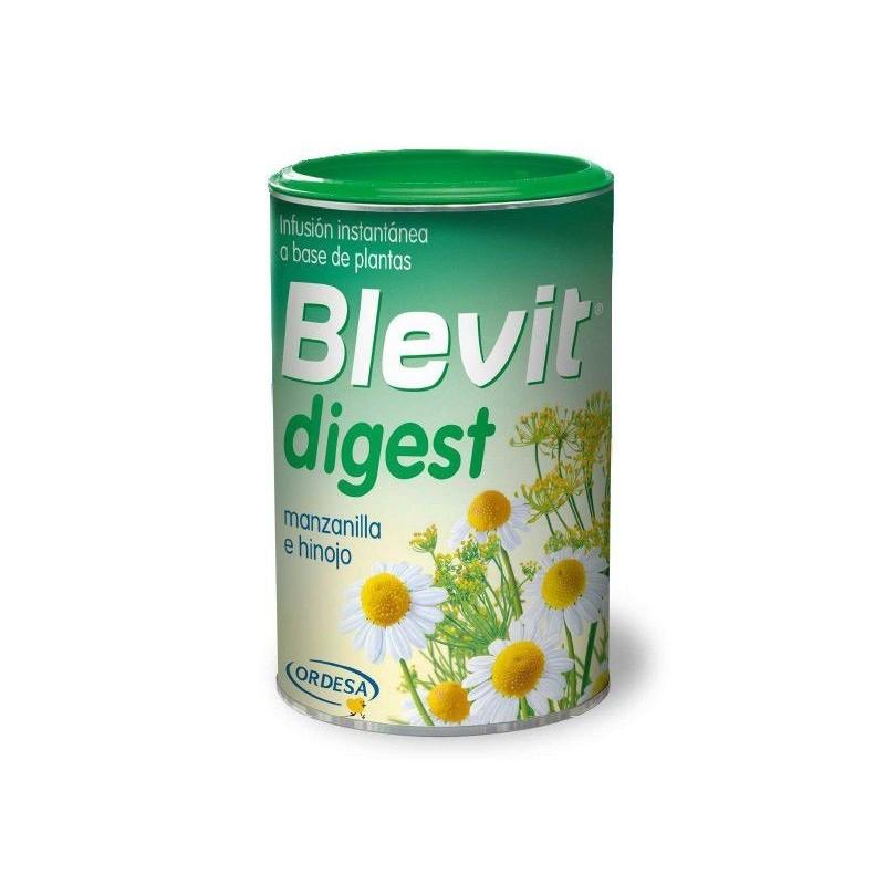 PAPILLA BLEVIT PLUS SIN GLUTEN 600 G