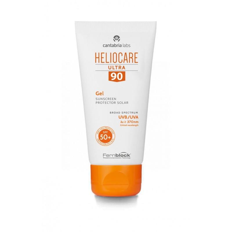 HUMAMIL GLUCOMANANO 750 100 CAPSULAS