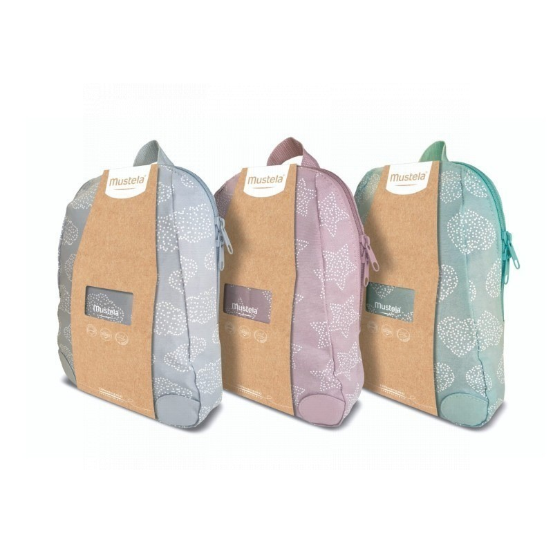 ACEITE BIO OIL 125ml/60ml