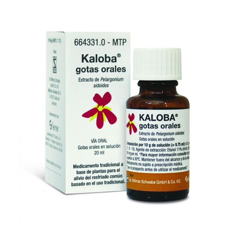 NARHINEL CONFORT RECAMBIO ASPIRADOR 10 unds.
