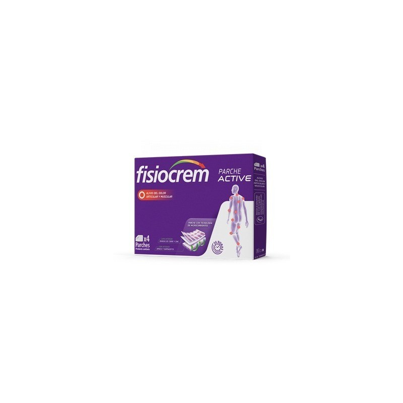 INTERAPOTHEK SPRAY EFECTO FLASH TENSOR 5 ML
