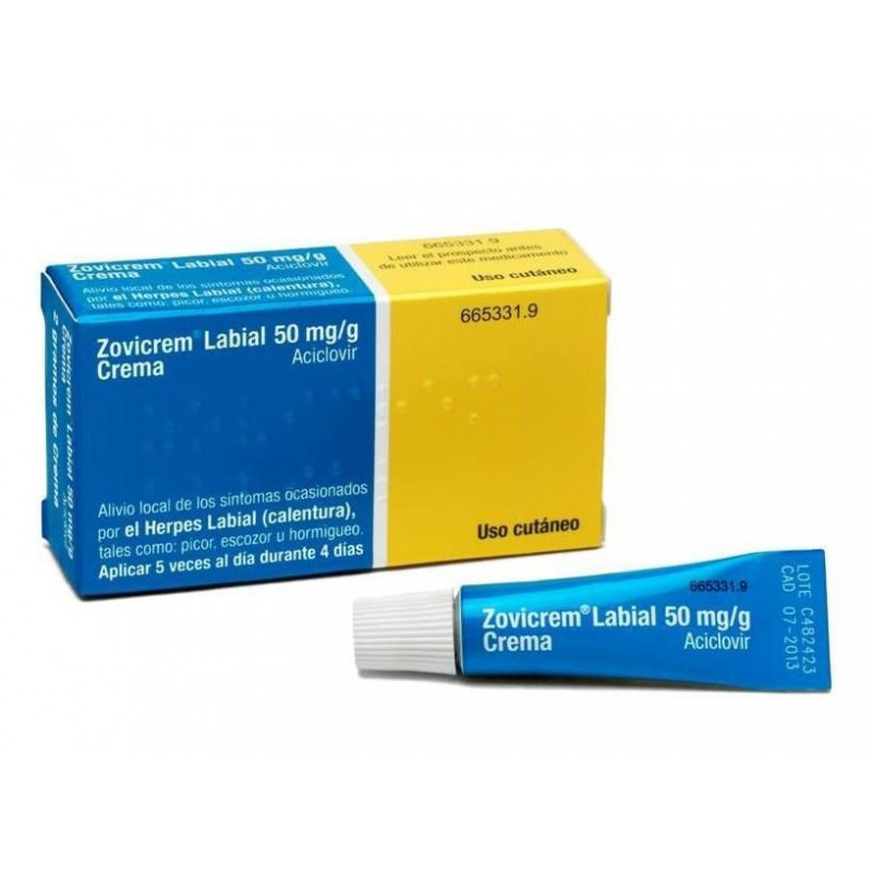 UREADIN GEL DE BAÑO 1000ML