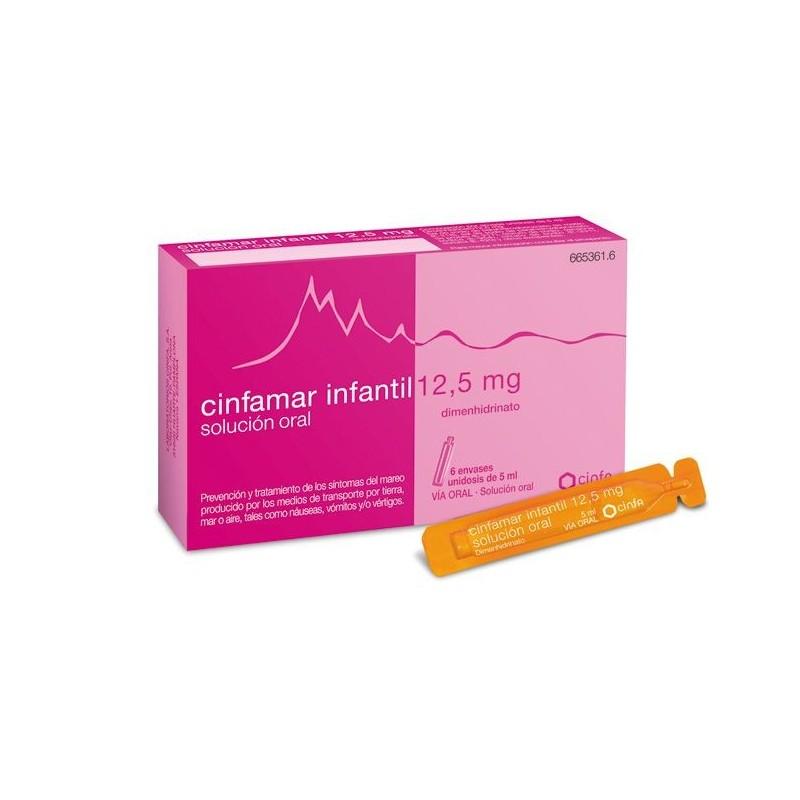 VITAMINAS FEMASVIT 30 CAPSULAS