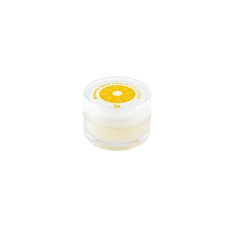 REDOXON PROPOLIS SPRAY ORAL