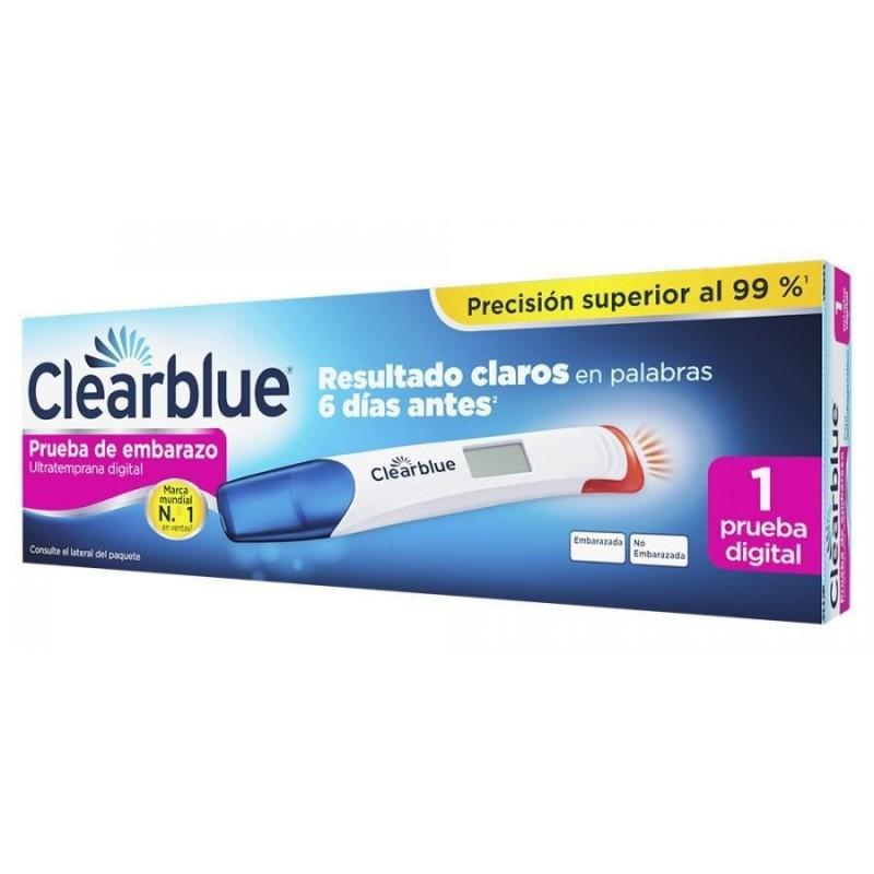 ISDIN ISDINCEUTICS AURIDERM 50 ML