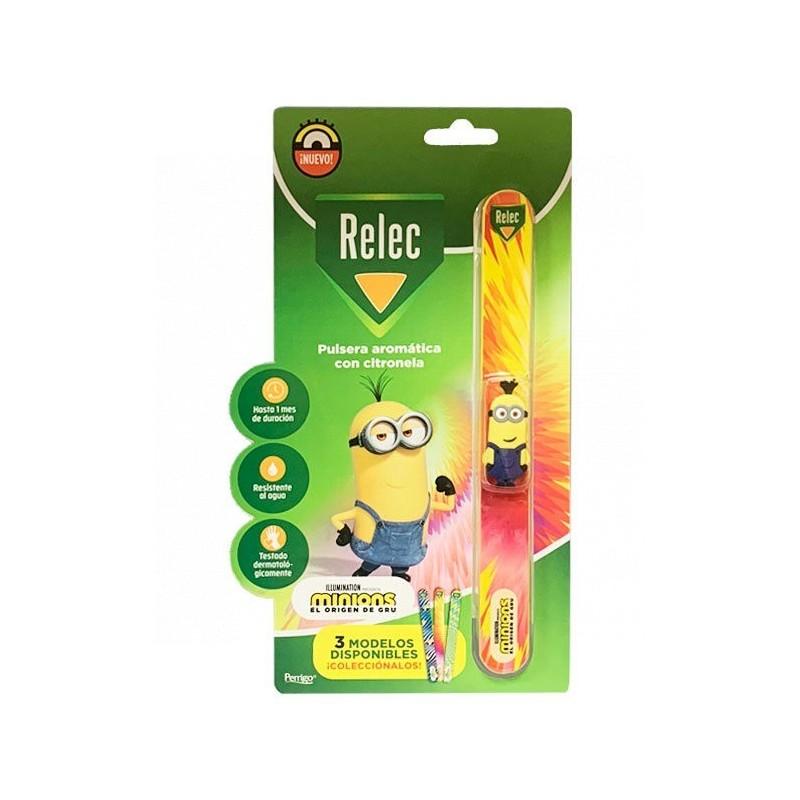 PROTECTORES DE AMPOLLAS FARMALASTIC SPORT
