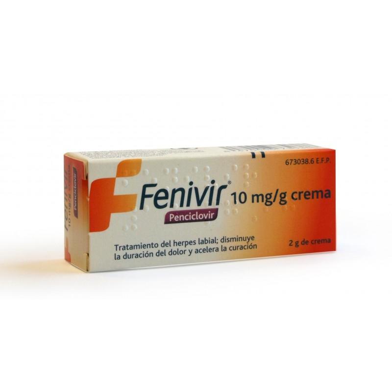 JUANOLA PROPOLIS CON REGALIZ 24 PASTILLAS BLANDAS