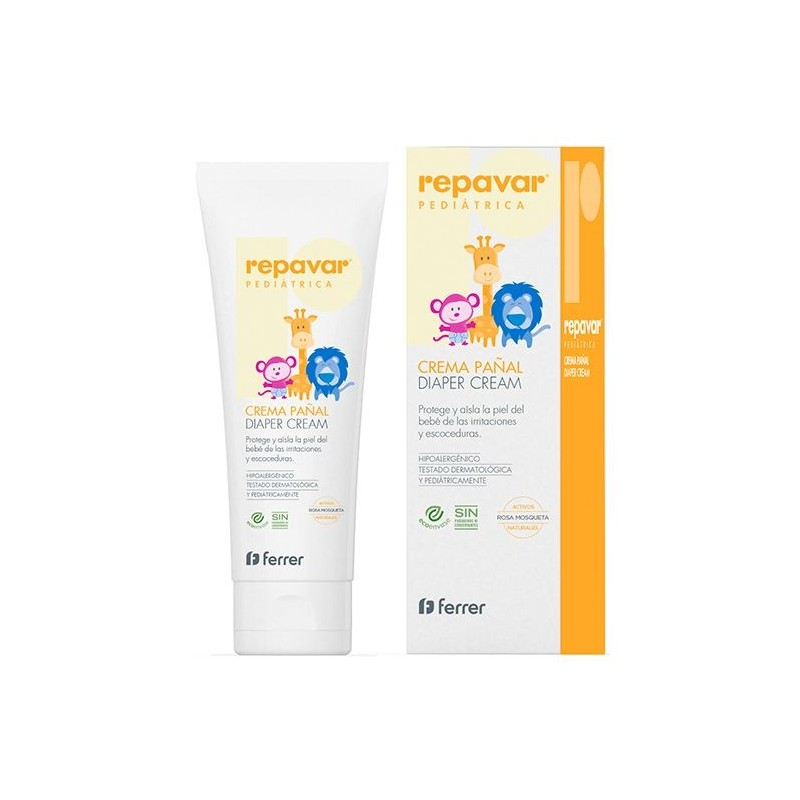 LIPOGRASIL CAPTAGRASAS EXTRA FUERTE 180 CAPSULAS