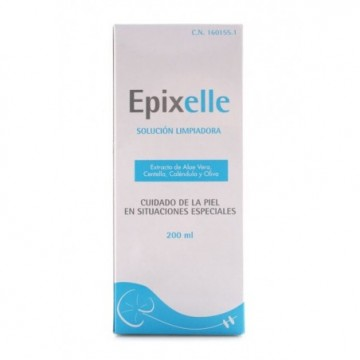 LETI AT4 GEL DE BAÑO 750 ML