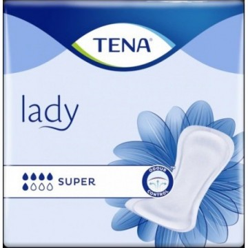 FUTURPRO FINISHER 8 SOBRES SABOR LIMON