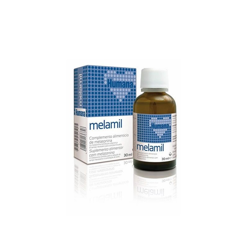 TCUIDA TCD CONTROLGRAS 60CAPSULAS