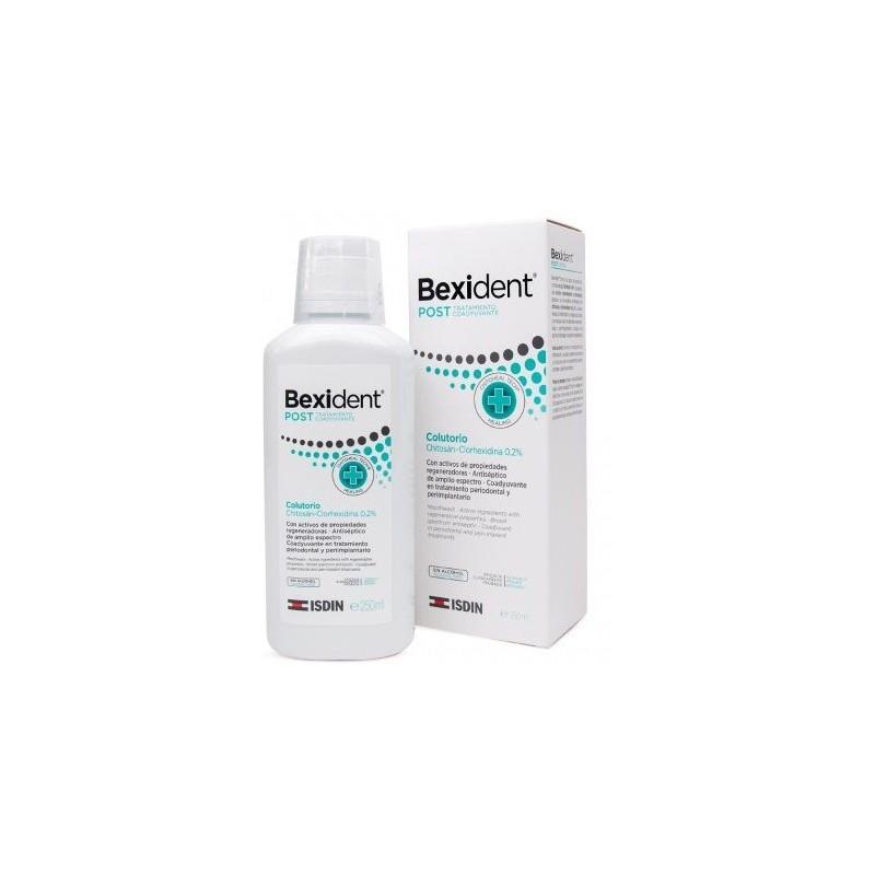 FULLMARKS LOCION CONTRA PIOJOS Y LIENDRES 100 ML