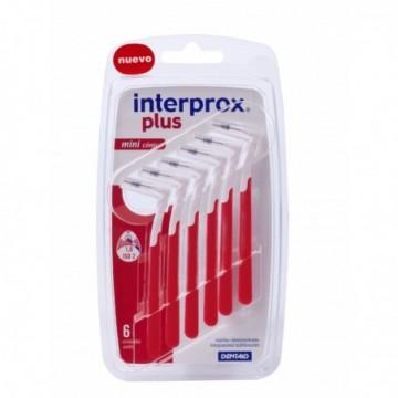 NEOSITRIN PROTECT REPELENTE PIOJOS 250 ml