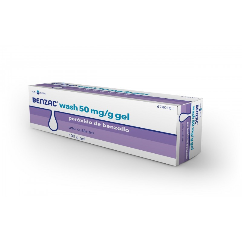 VITAMINAS NATALBEN SUPRA 30 CAPSULAS