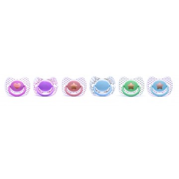 PROTECCION SOLAR IA GEL CREMA SPF 30 50 ML