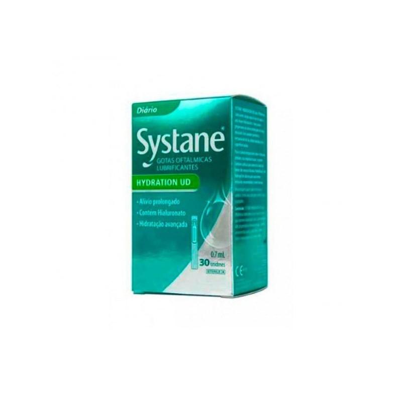 LECHE NAN OPTIPRO 1, 2 Y 3 800 G