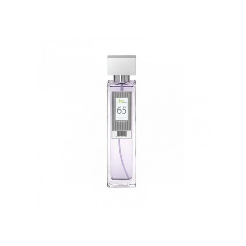 MAGNESIUM DUO  FATIGA Y DOLOR MUSCULAR 80 COMPRIMIDOS BOIRON