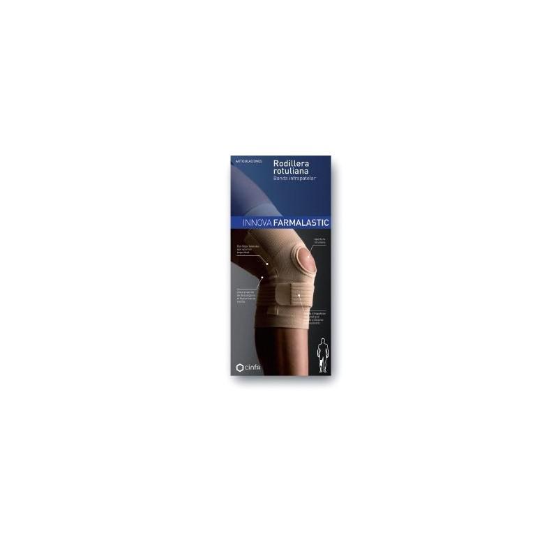REISHI (GANODERMA LUCIDUM) NEO 60 CAPSULAS