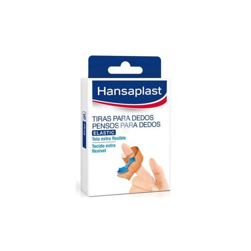 Notus mucolitico 50 mg/ml solucion oral 200 ml