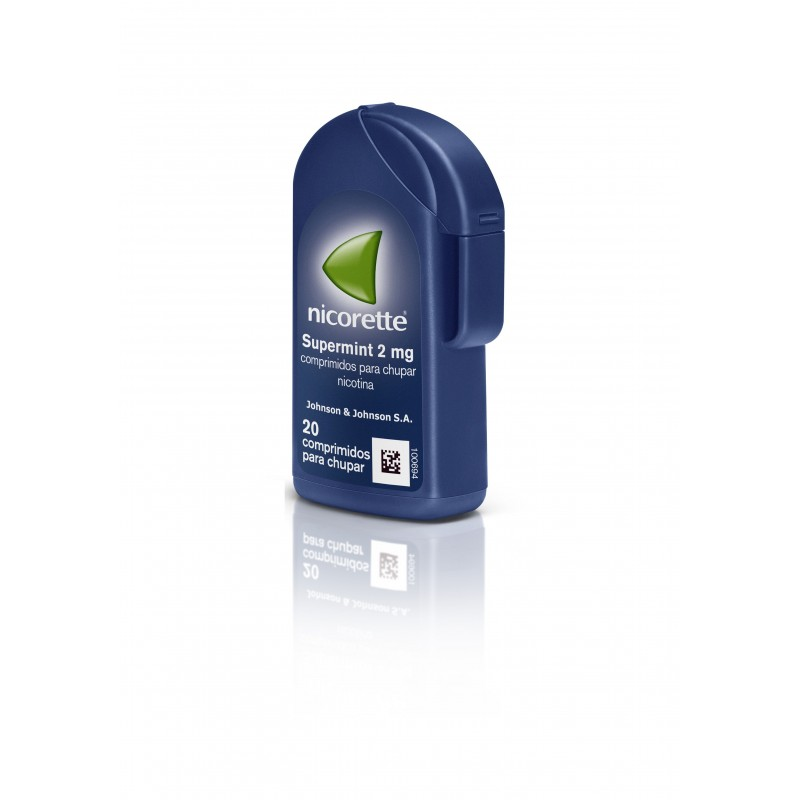 SUERO ORAL NARANJA 2X250 ml