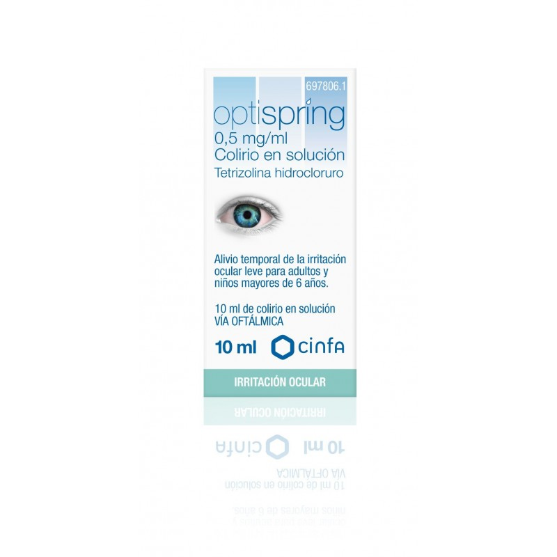 THERMACARE LUMBAR/CADERA 2 PARCHES
