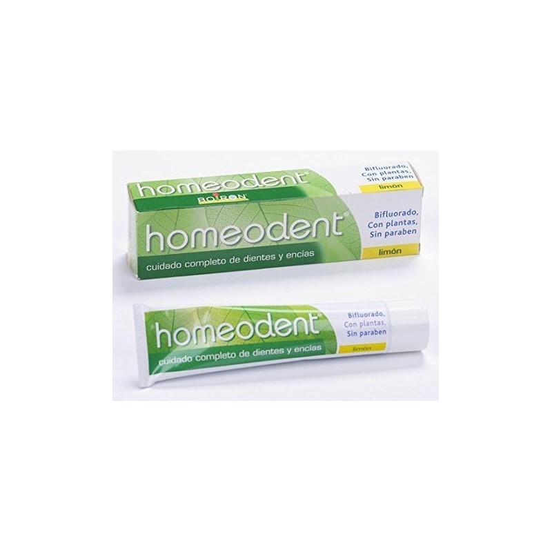 ENDOCARE GELCREAM 30 ml