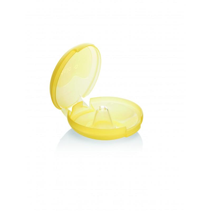 REISHI COLESTEROL NEO 30 CAPSULAS