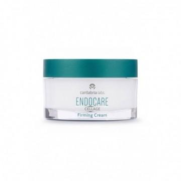 OZOAQUA PASTILLA JABON