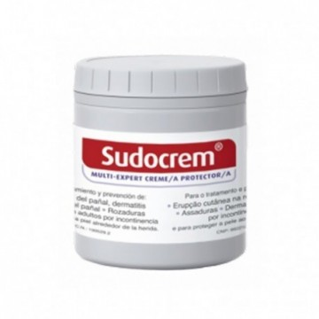 PERFECT SKIN SARAH BECKER 30 ML