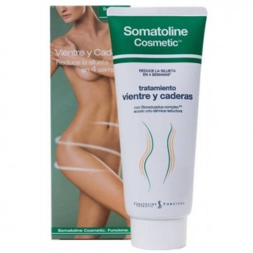 RESTORATION BALM SARAH BECKER EXFOLIANTE 100 ML