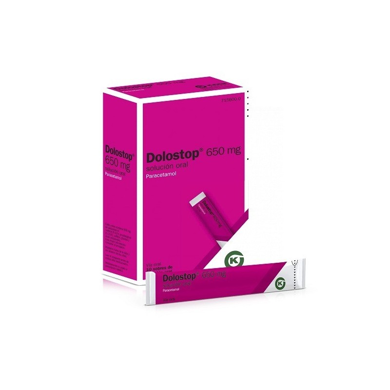 ORTO LACER COLUTORIO 500 ML LIMA