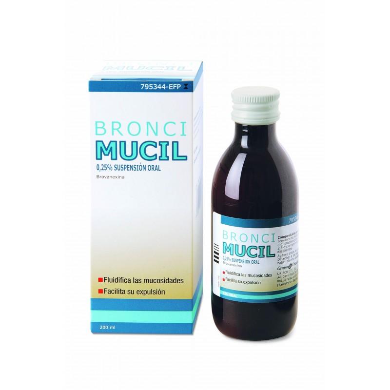 SEBAMED BABY GEL DE BAÑO EXTRA SUAVE