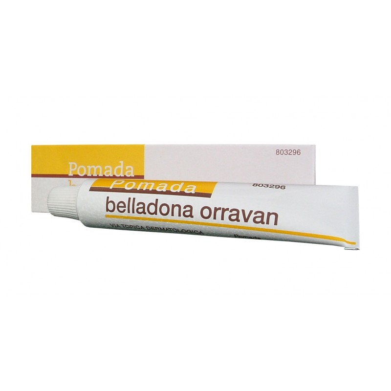 OUNE SOLUCION UNICA 360 ML PACK 2X1