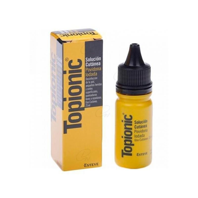 LECHE NUTRIBEN NATAL 1 800 G