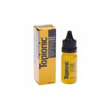 LECHE NUTRIBEN CONTINUACION 2 800G Y 1200G