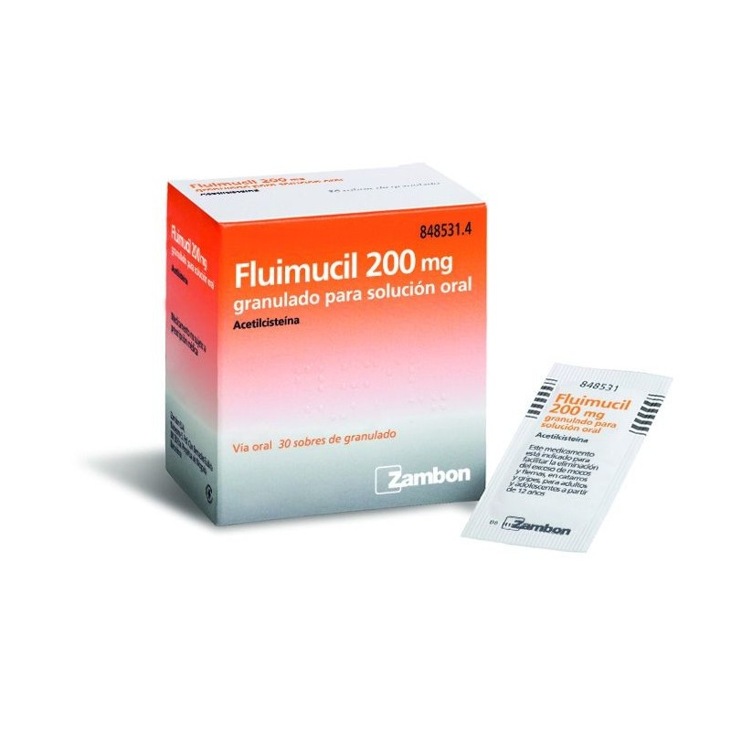 DESENSIN GEL DENTIFRICO 75 ML