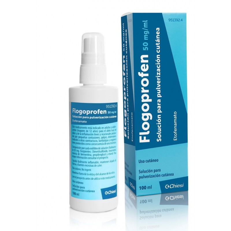 CUMLAUDE LAB SUMMUN CAPSULAS - NUTRICOSMETICA