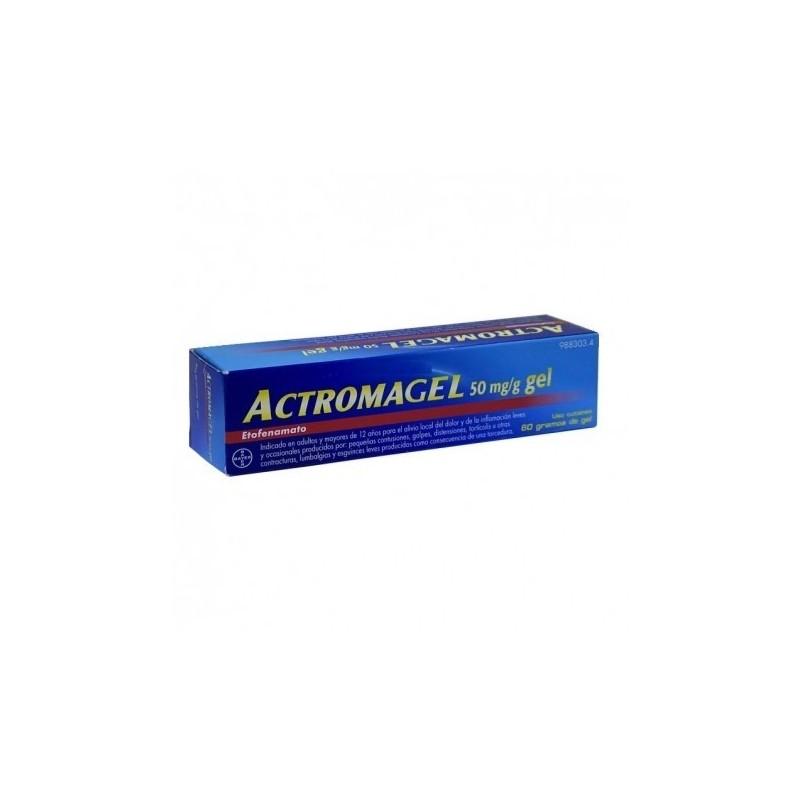 PASTILLAS JUANOLA PEQUEÑO