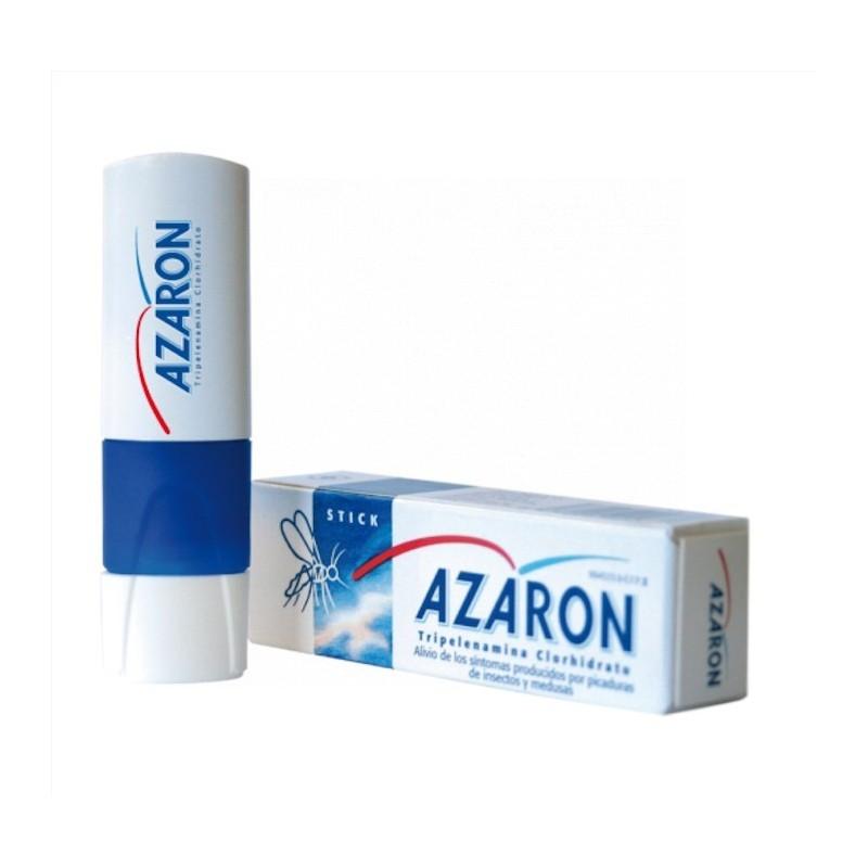 PRESERVATIVOS CONTROL NATURE 24 UNIDADES