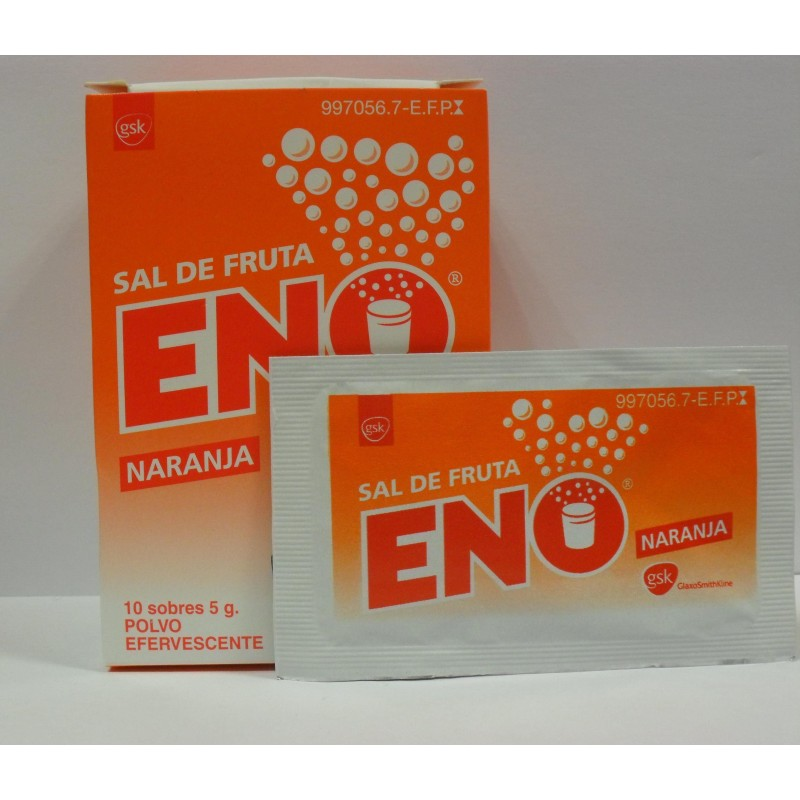 TIRAS NASALES BREATHE RIGHT 10 TIRAS GRANDES TRANSPARENTES