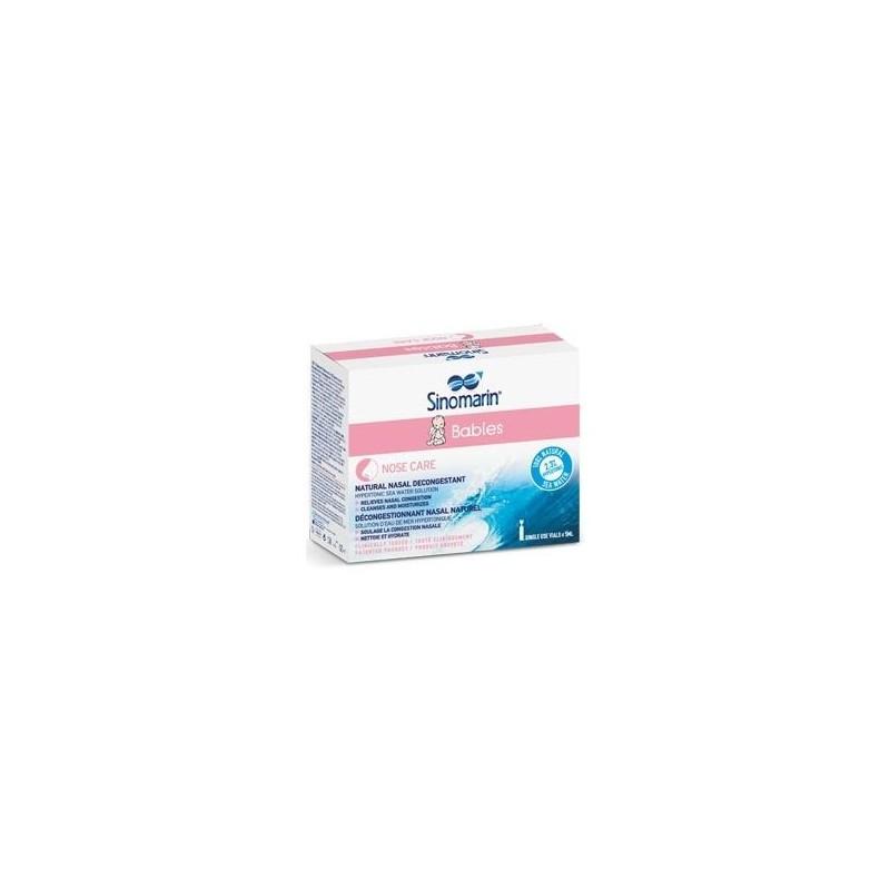 LECHE BLEMIL PLUS 3