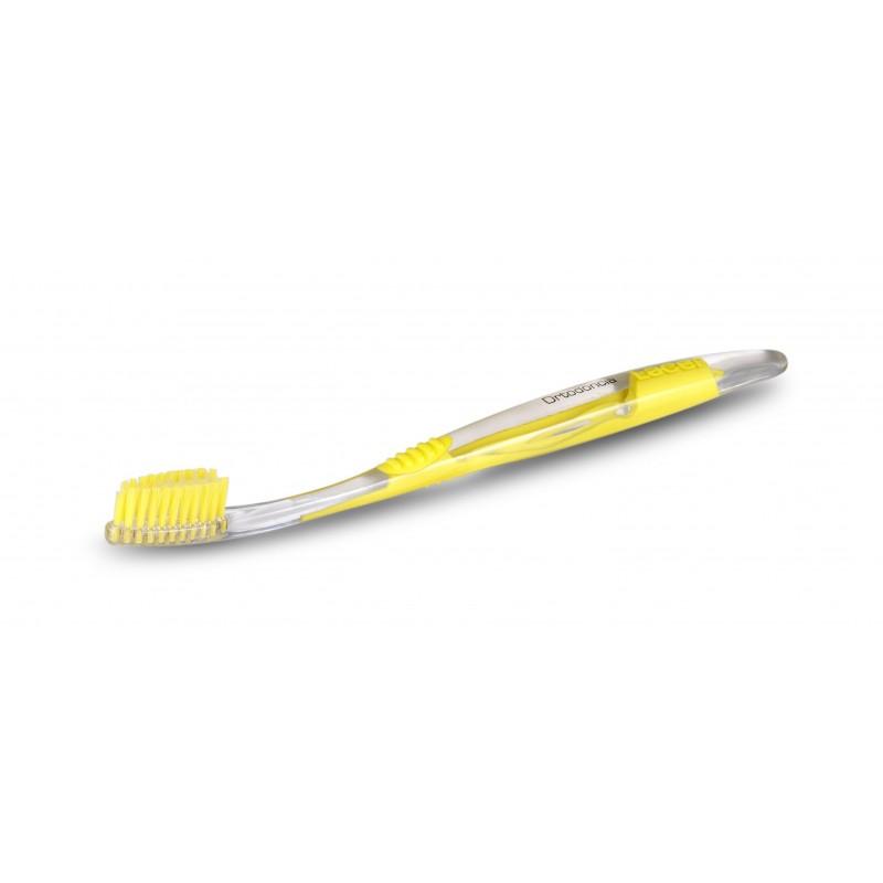 DELGABELA ESTABILIZADA INFUSION 40 FILTROS