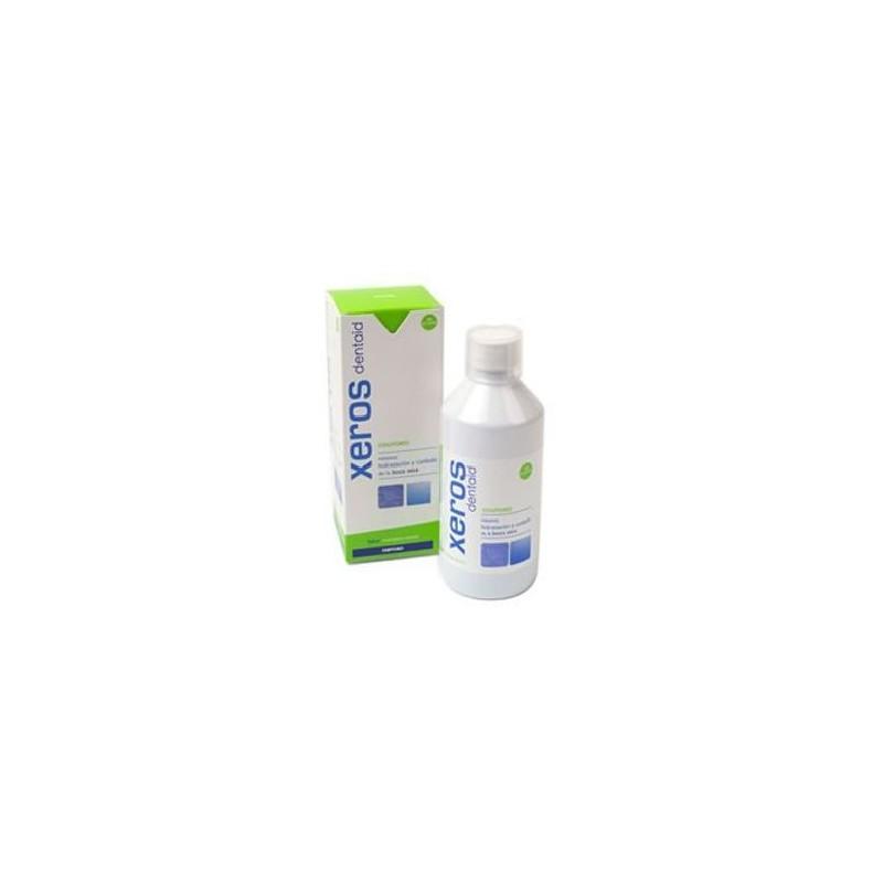 LECHE NUTRIBEN CRECIMIENTO 3 800 G