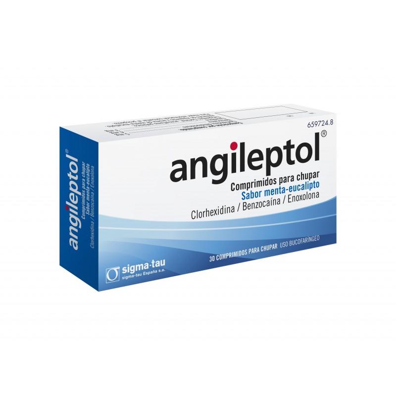 VITAMINAS NATALBEN LACTANCIA 60 CAPSULAS