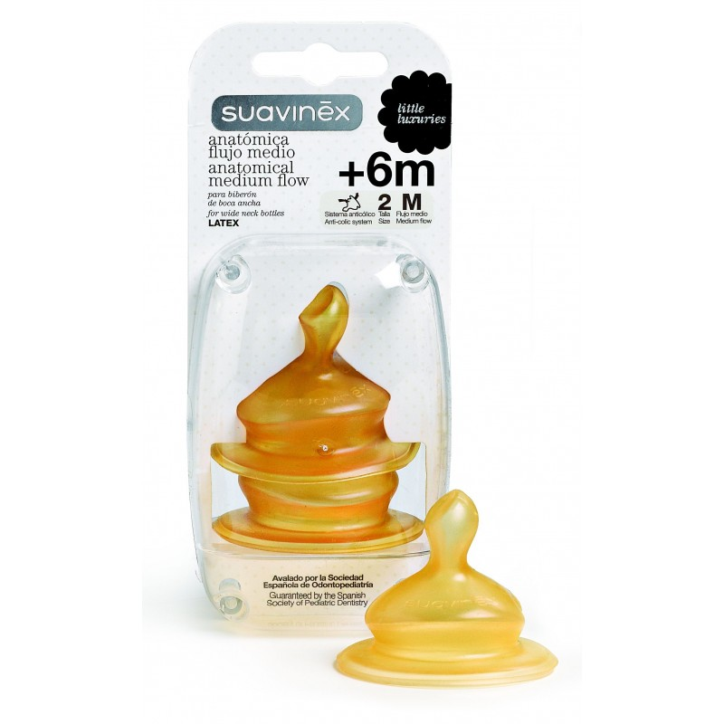 Plantillas gel doctor scholl